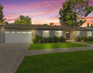 6618 Orion Avenue, Van Nuys image