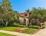 10490     Wellworth Avenue, Los Angeles image