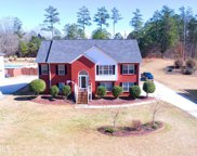 4408 Yeager Rd, Douglasville image