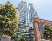 325 7th Ave Unit #1006, Downtown image