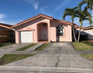 14227 Sw 24th St, Miami image