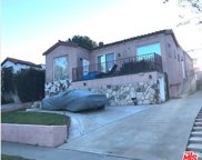 2565  Patricia Ave, Los Angeles image