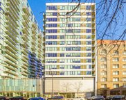 1345 South Wabash Avenue Unit 1603, Chicago image