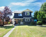 5037 49th Ave SW, Seattle image