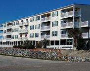 105 Se 58th Street Unit #1304, Oak Island image