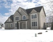 1297 Thistleberry Lane, Penfield image