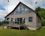 832 West Hill Road, St. Johnsbury image