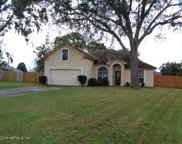3257 AVALON DR, Green Cove Springs image