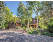 8811 S Kings Hill Drive  E, Cottonwood Heights image