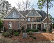 5016 Grove Crossing Way, Wake Forest image