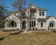 338 Peakside Cir, Dripping Springs image