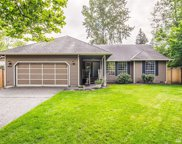1016 215th St SE, Bothell image