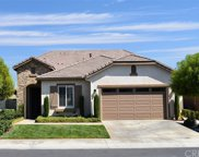 1478 Tinkers Creek, Beaumont image
