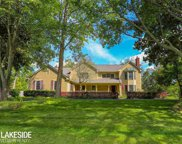 2055 PEBBLE CREEK DR, Oakland Twp image