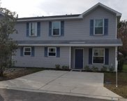 1822 TAYLOR WAY Unit 2B, Atlantic Beach image