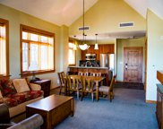 60 Carriage, Snowmass Village image