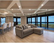 6001 Pelican Bay Blvd Unit 1702, Naples image