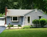 86 Woodstone Rd, Denville Twp. image