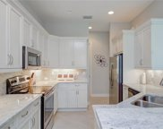 11138 Esteban DR, Fort Myers image