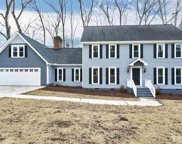 8008 Harps Mill Road, Raleigh image