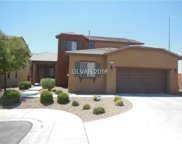 6741 ALPENWOOD Court, North Las Vegas image