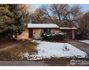 1208 S Bryan Ave, Fort Collins image