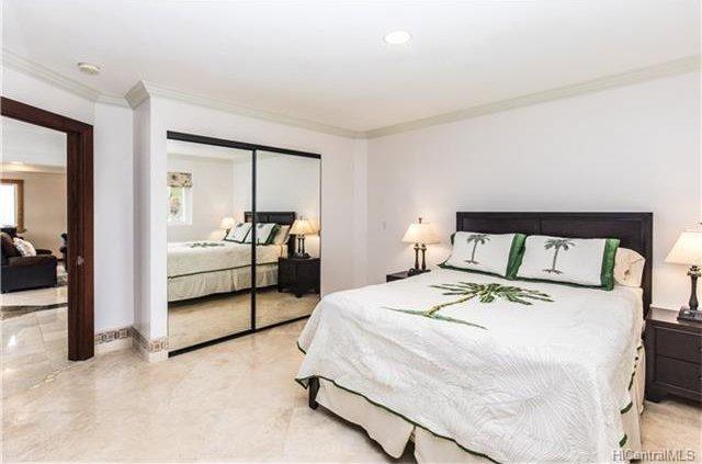 Ohana Floor Plan  Free Home Design Ideas Images
