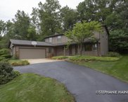 3556 Vinewood Avenue Se, Grand Rapids image