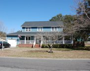 404 Columbia Avenue, Carolina Beach image