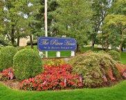 152 Overlook  Avenue Unit #1E, Peekskill image