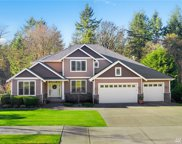 7322 N Creek Lp NW, Gig Harbor image