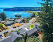 2227 Cleven Park Rd, Camano Island image