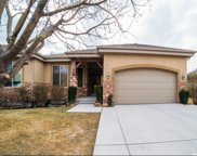 1909 W Golden Pond Way S, Orem image