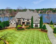179 Milford  Circle, Mooresville image