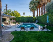 503 N Lujo Circle, Palm Springs image