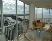 14250 Royal Harbour CT Unit 1017, Fort Myers image