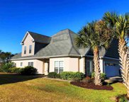 119 Palmetto Green Dr. Unit 70, Longs image