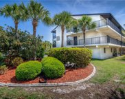 2731 N Beach Road Unit 209, Englewood image