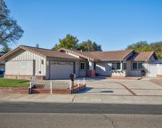 6425  Indian River Drive, Citrus Heights image