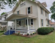 1035 11th Street Nw, Grand Rapids image