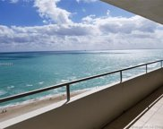 5555 Collins Ave Unit #16L, Miami Beach image