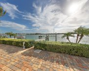 528 20th Avenue, Indian Rocks Beach image