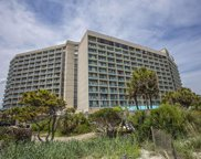 201 74th Avenue North Unit 1039, Myrtle Beach image