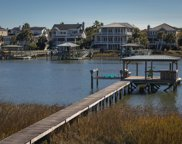 3425 Buccaneer Road, Isle Of Palms image