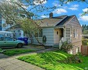 3037 NW 56th St, Seattle image