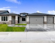 4534 W Highland Fall Dr, Meridian image