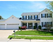 603 Hickory Manor, Arnold image