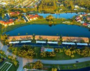 13111 Cross Creek BLVD Unit 211, Fort Myers image