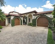 1326 Noble Heron Way, Naples image