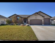 1119 S 1480  W, Clearfield image
